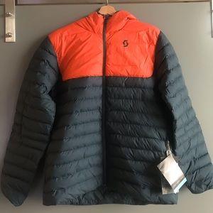 SCOTT Insuloft Jacket